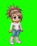 COCO_LOC's avatar