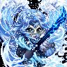 Sepren Maelstrom's avatar