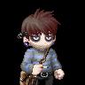 trostonhundreds's avatar