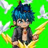 dem0nw0lfblade's avatar