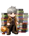 Minandreas's avatar