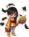 Necro-Gem's avatar