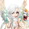 Coconut Lace's avatar