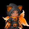 Kate-Chan's avatar