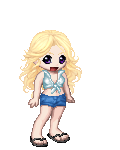 iTwirlSpaghetti's avatar