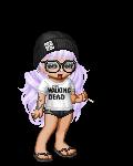 x Ohh Glimmer's avatar