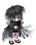 sercillia the dark being's avatar