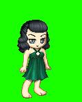 Emo_Nugget's avatar