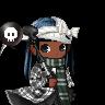 RainyAir's avatar