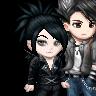 Roxy_x3_BabyCakes's avatar