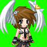 fank's avatar