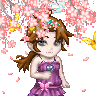 valiscool3232's avatar