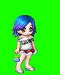QutiePieGirl's avatar