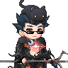 Seth_fireblade's avatar