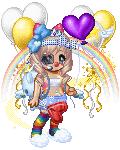 shineaye's avatar