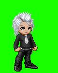 kronoe's avatar