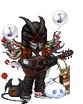 tnt888's avatar