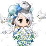 SqueezedLemons's avatar