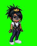 xxxmrzchrisxxx's avatar