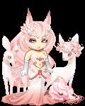 WolfQueenAni's avatar