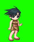 DARK...SUNSHINE's avatar