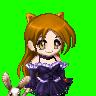 zosime's avatar