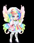 Rainbow League