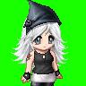 sora_q's avatar