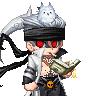 Azbat XLII's avatar