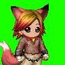 kendarian's avatar