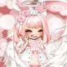 Yakitsukeru's avatar