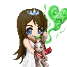 Monkeypoopy123's avatar