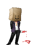 Its Smiley's avatar