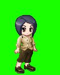 kd22's avatar
