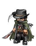 Trapper Jon