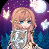 ahrain cynath's avatar