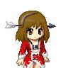 Luniita_Gitaana's avatar