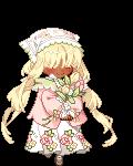 resembling roses's avatar
