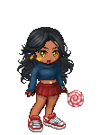 angry little shy's avatar