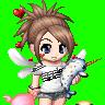 puppy_luver_678's avatar
