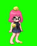 Secret_Romance's avatar