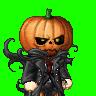 Candyman381's avatar