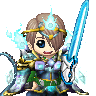 pearlssmith's avatar