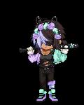 Commander_Corvus