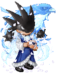 blackdragonfiretime's avatar
