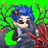 EclipseWind's avatar