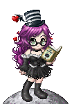 Vanna_Gal343's avatar