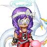 sx_luna_collins_xs's avatar