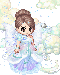 carly_sqzr's avatar