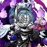ShadowwolfMidnight's avatar